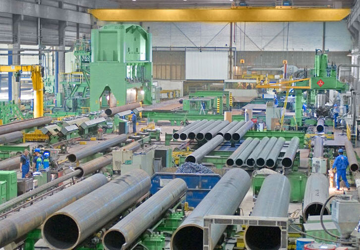 316L-steel-pipes-tubes