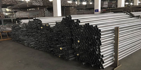 316l-stainless-steel-tubes-offer