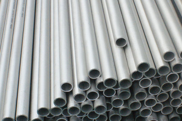 317L-stainless-steel-sanitary-tubes-for-heating