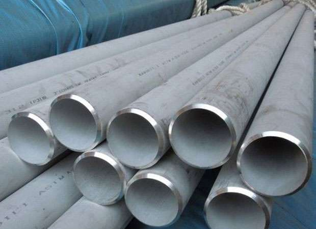 321-stainless-steel-pipes-tubes-stockist