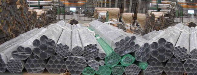 347-(0Cr18Ni11Nb)-stainless-steel-seamless-pipe-packing