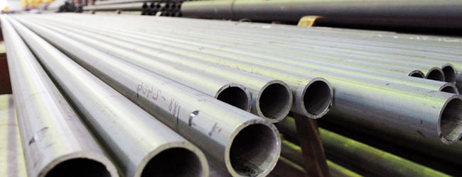 347-(0Cr18Ni11Nb)-stainless-steel-seamless-pipe