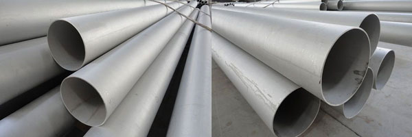 347-stainless-steel-steel-pipes