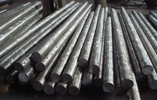 4130-alloy-structural-steel-bar