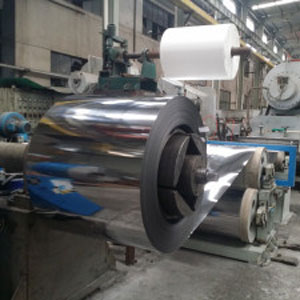 420-Cold-Rolled-Stainless-Steel-Strip
