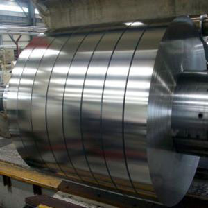 420-Cold-Rolled-Stainless-Steel-Strips