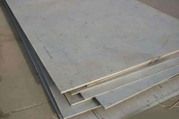 430-ferritic-stainless-steel-cold-rolled-sheet