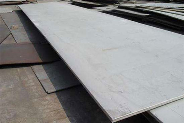 430-ferritic-stainless-steel-cold-rolled-sheets
