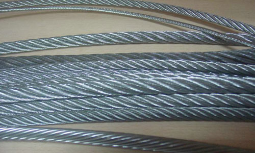 430-stainless-steel-wire-rope