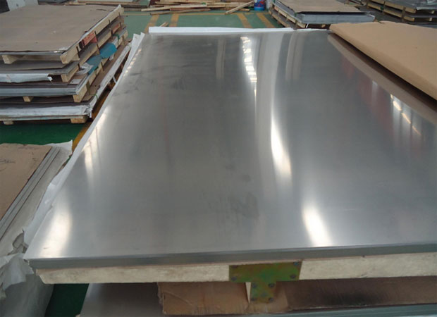 431-stainless-steel-plates