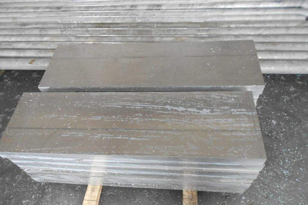 6061-Aluminum-plate-in-the-field-of-shipbuilding