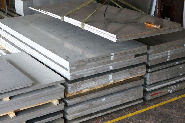 6061-Aluminum-plates-in-the-field-of-shipbuilding