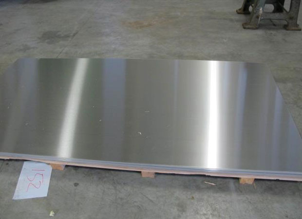 800-Grit-mirror-finish-stainless-steel-sheet