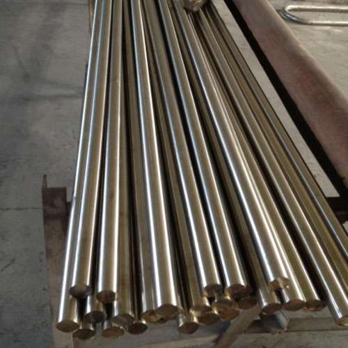 904L-Stainless-Steel-Bar