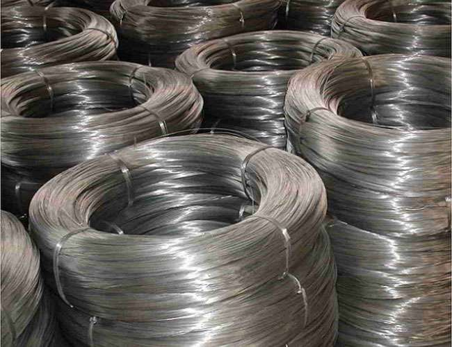904L-Stainless-Steel-Wire