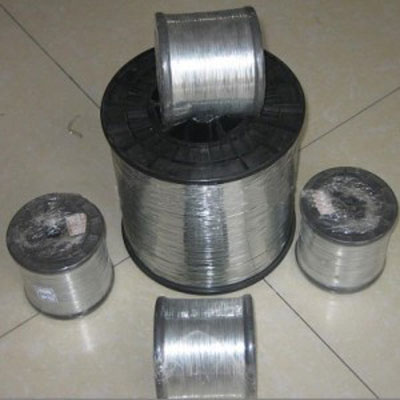 904L-Stainless-Steel-Wires-With-High-Qulity