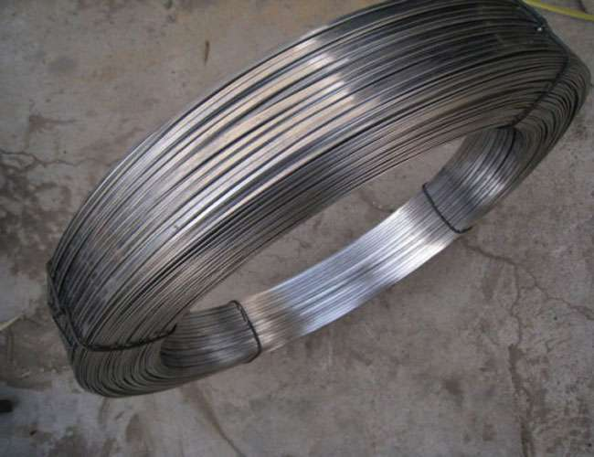904L-Stainless-Steel-Wires