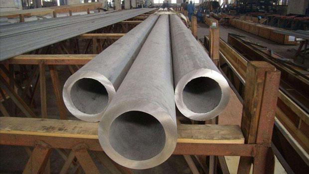 904L-stainless-steel-pipe-manufacturer