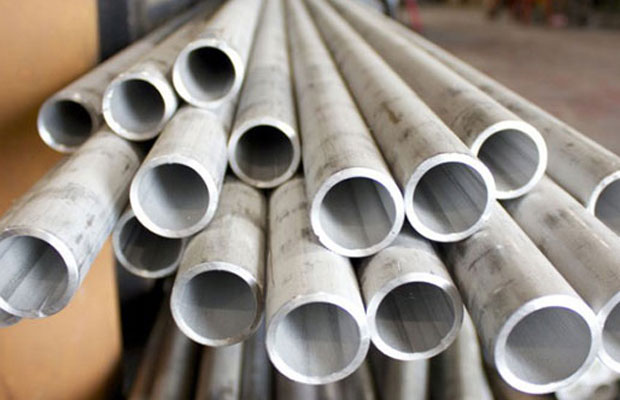 904L-stainless-steel-pipe-marketing-changes