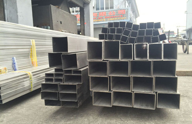 904L-stainless-steel-tube-marketing-changes