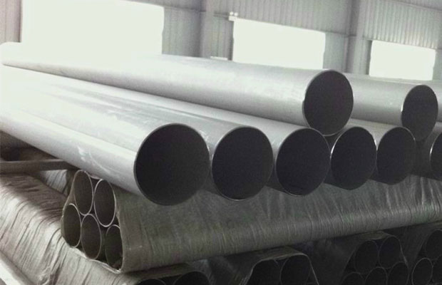 A269-2010-Standard-For-Stainless-Steel-Tubing
