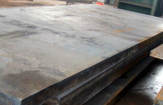 A387-alloy-steel-plates