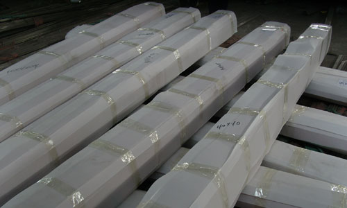 AISI-1Cr13-Stainless-Steel-Round-Bar-Packing