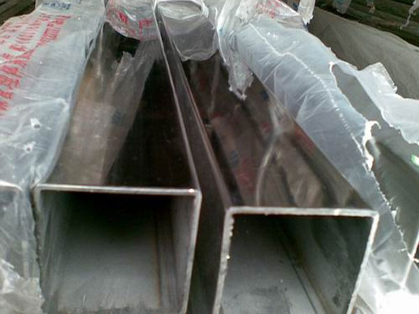 AISI-304-Stainless-Steel-Square-Tube