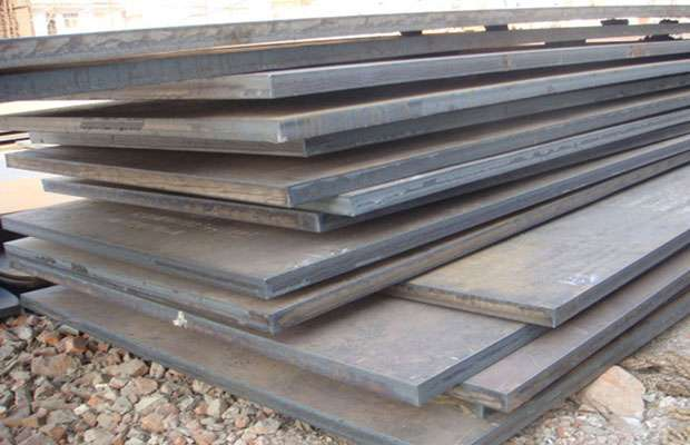 ASTM-A709-GR50-steel-plate