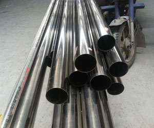 ASTM_304_Welding_Stainless_Steel_Pipes