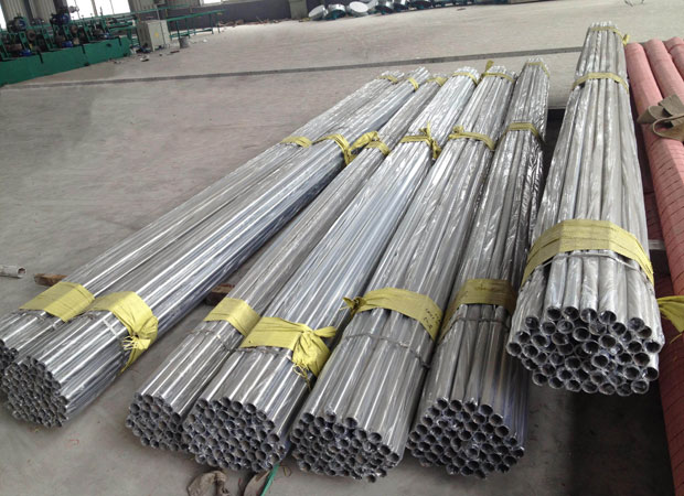 ASTM_304_Welding_Stainless_Steel_Pipes_packing