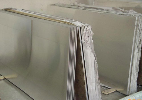 China-304-stainless-steel-plate
