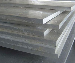 China-Stainless-Steel-Plate