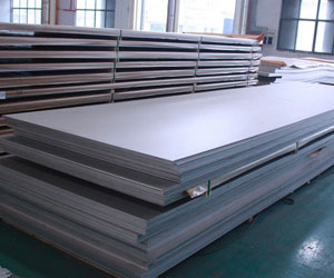 China-Stainless-Steel-Plates