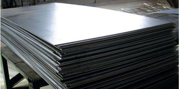 China-stainless-steel-sheet-industry