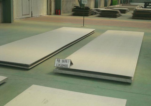 China_304_stainless_steel_plates