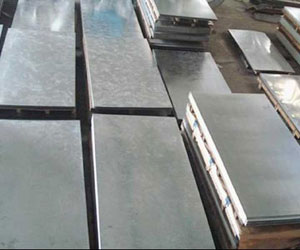 Stainless Steel Suppliers,steel Sheets