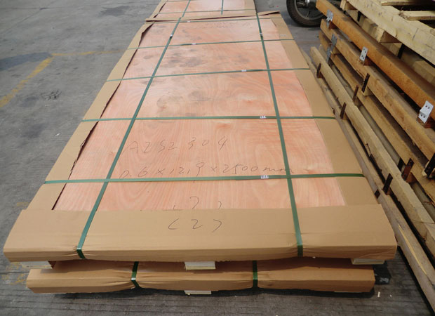 Galvanized-steel-sheets-packing