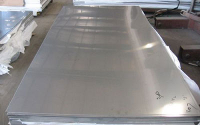 Heat-treatment-pickling-surface-304-stainless-steel-plates