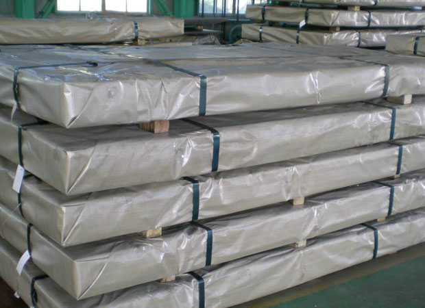 Hot-Dipped-Galvanized-Steel-Sheets-packing