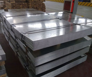 Hot-Dipped-Galvanized-Steel-Sheets
