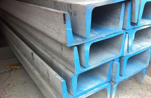Improved-Process-of-Stainless-Steel-Channel-Steel