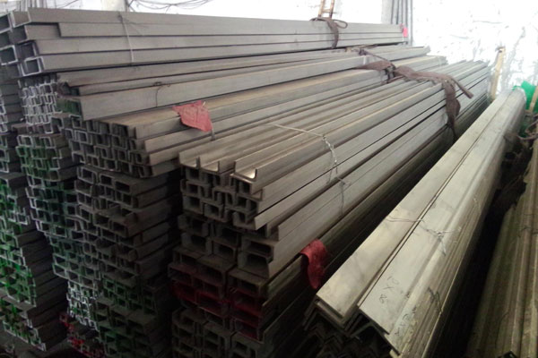 Improved-Process-of-Stainless-Steel-Channel