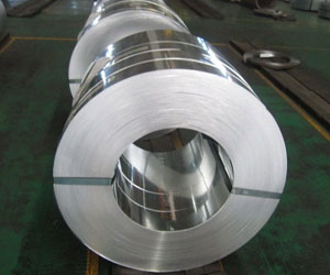 JIS-G3302-Galvanized-steel-strip