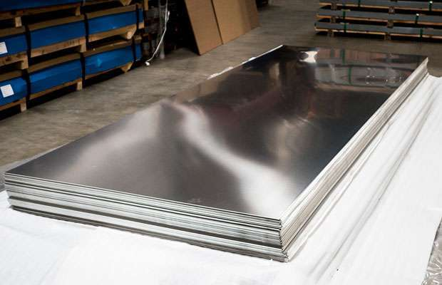 Mirror-Finish-304-Stainless-Steel-Sheets-4x8