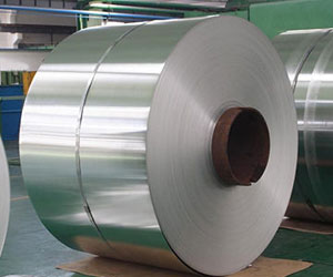 SUS444-stainless-steel-coil