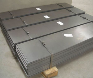 SUS444-stainless-steel-plate