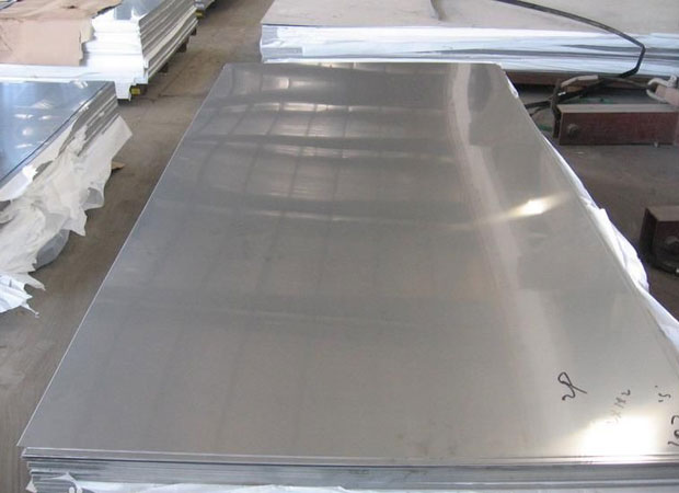 SUS444-stainless-steel-sheet
