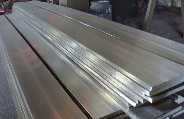 Stainless-Steel-Flat-Bar