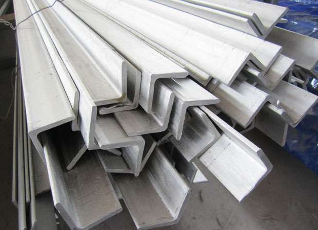 Stainless-Steel-Hot-Rolled-Equilateral-Angle-bar